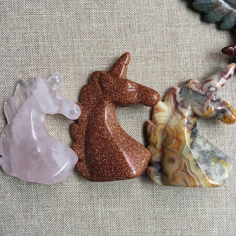 unicorn (5)