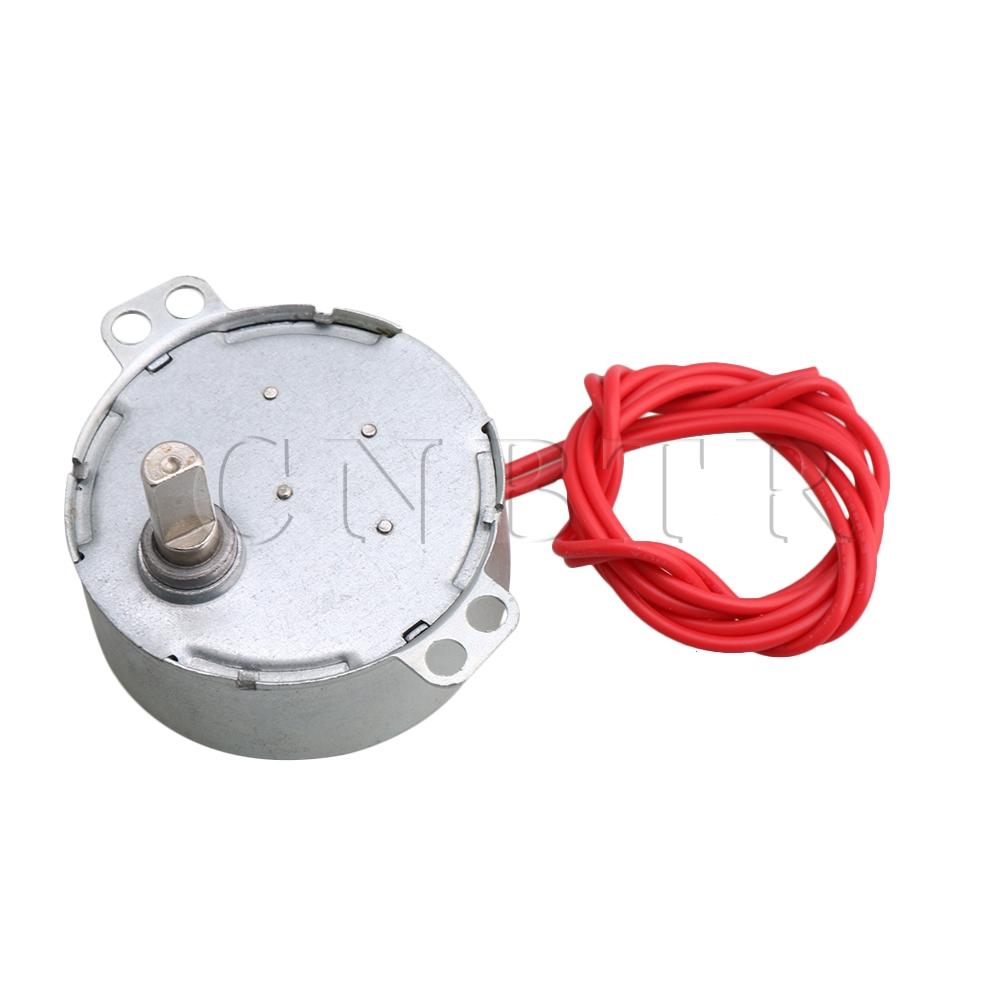 Acier inoxydable 440 C Roulement à billes 22.5x13.5mm Poulie pour fil roue Trac