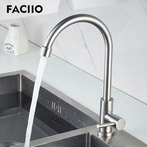 FACIIO Classic Kitchen Sink Fa