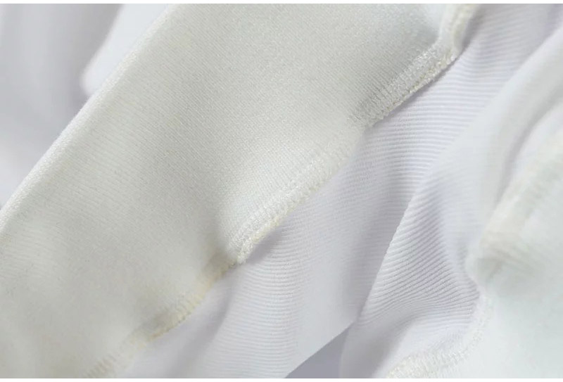 HTB1QDUXSXXXXXXyXpXXq6xXFXXXK - Long Sleeve Striped Sweatshirts Kpop PTC 72