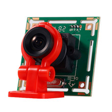 High Quality FPV Camera Mount Holder for FPV Racing Quadcopter Adjustable Tilt Angle Holder Toys Wholesale