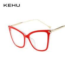 Promoção de Óculos Grandes - disconto promocional em AliExpress.com ... 8fb2754be9