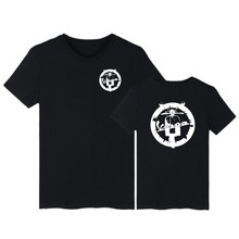 Two Step Vespa Vintage Motorcycle Brand Cotton Tshirt Mens Casual Short Sleeve T-shirt Summer Clothing