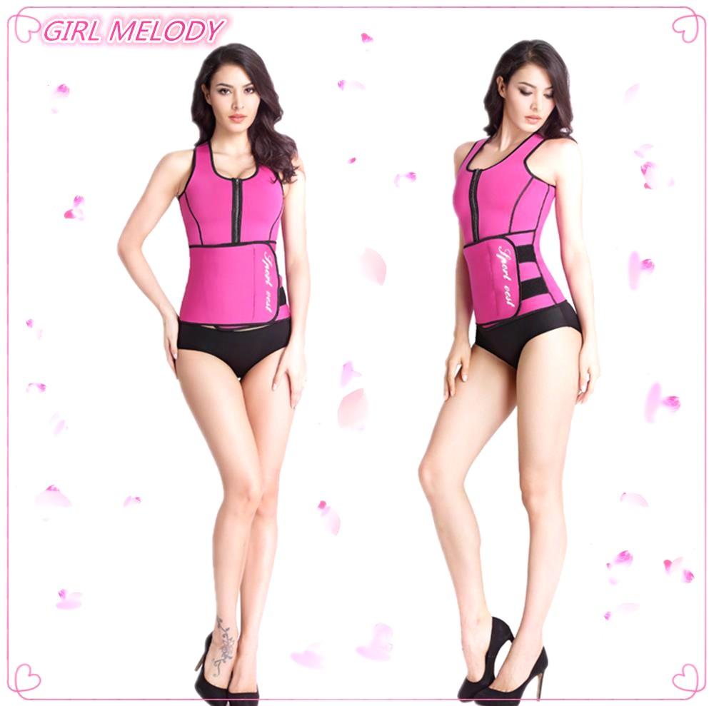 12-26-pink2