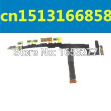 <font><b>Motherboard</b></font> Flex Cable Replacement for <font><b>Sony</b></font> Xperia <font><b>Z5</b></font> Compact <font><b>Z5</b></font> mini E5803 image