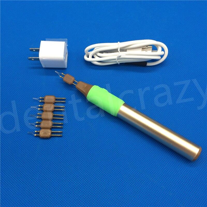 New Electric Cautery Monopolar Coagulation Device Electric Cautery Pen Condenser Built-in Rechargeable Lithium