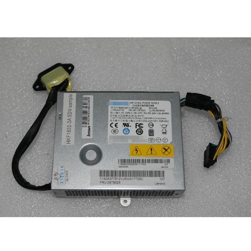 Pour Lenovo S510 S560 S590 S710 S720 S770 Ordinateur Alimentation HKF1502-3B APA005 150 W