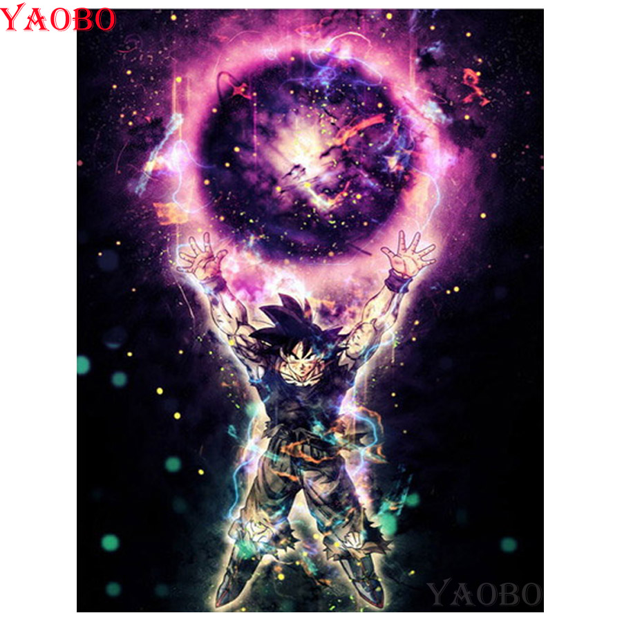 DIY 5D Gems Kits for Adults Kids Crystal Diamond Embroidery Cross Stitch Art Craft for Home Wall Decoration Sky Tree Lantern Castle,Rhinestone Painting with Various Pattern TM MOME A