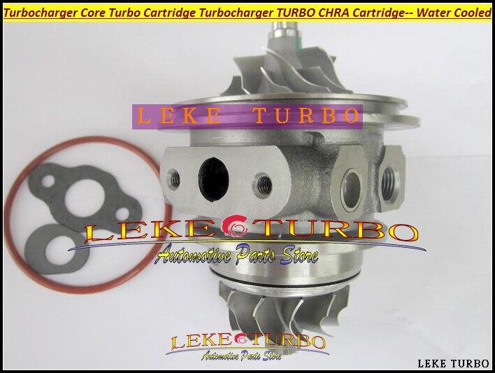 TURBO cartouche CHRA TF035 28200-4A201 49135-04121 49135-04211 turbocompresseur pour HYUNDAI Starex Van affiner D4BH 4D56 4D56A-1 2.5LTURBO cartouche CHRA TF035 28200-4A201 49135-04121 49135-04211 turbocompresseur pour HYUNDAI Starex Van affiner D4BH 4D56 4D56A-1 2.5L