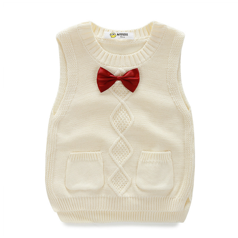 Child-Knit-Vest-Boys-Sweaters-and-Tops-Spring-Autumn-Childrens-Waistcoats-Toddler-Knitwear-Baby-Boys-Pullovers-DQ572-3