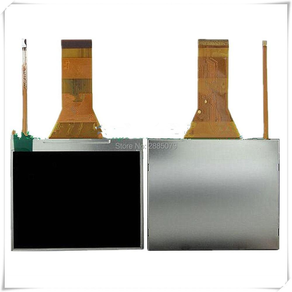 FREE SHIPPING !NEW LCD Display Screen For NIKON D90 D300S D300 D700 D3S For CANON 5D MarKII / 5DII 5D2 D3X Digital Camera With BFREE SHIPPING !NEW LCD Display Screen For NIKON D90 D300S D300 D700 D3S For CANON 5D MarKII / 5DII 5D2 D3X Digital Camera With B