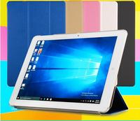 High Quality Protective Case Cover For Chuwi Hi12 12 Tablet Pc Pu Leather Case