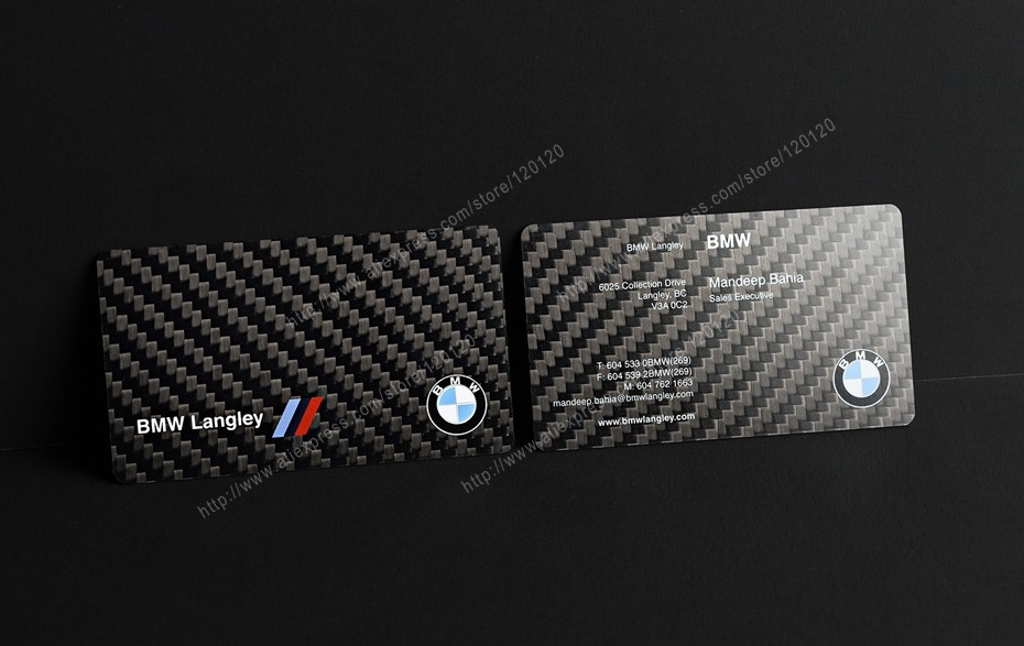carbon-fiber-business-card-01-06