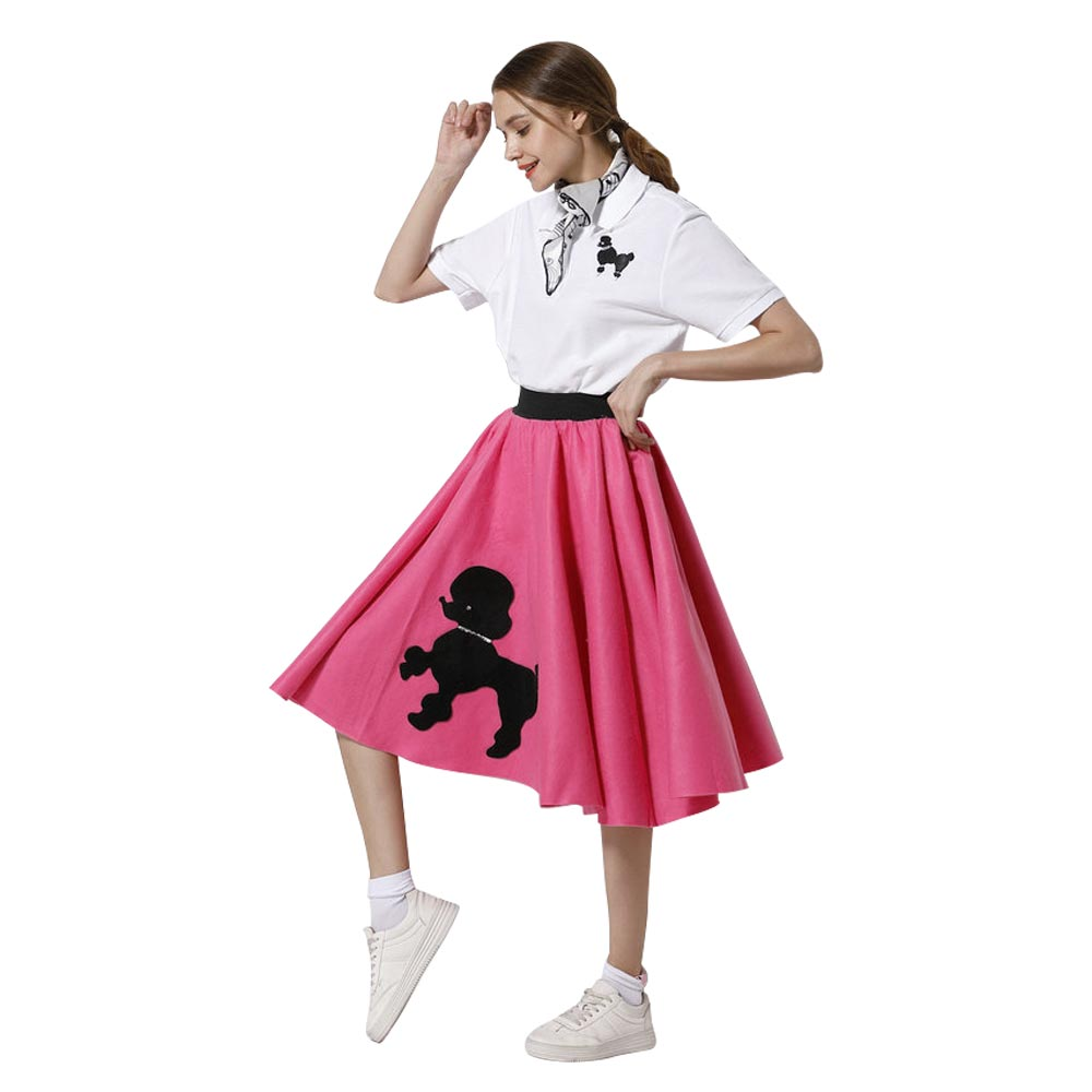 19cdbda475e4a Poodle Skirts For Sale Cheap - raveitsafe