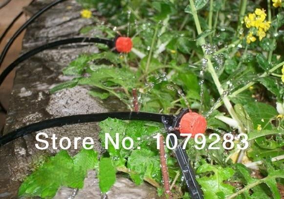ոռոգման գործարանի բույսերի ջրման - Այգու պարագաներ - Լուսանկար 6