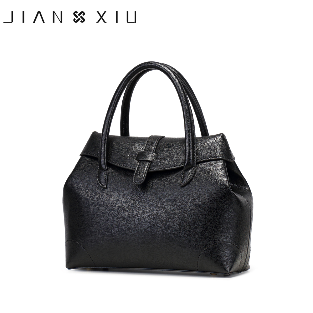 JIANXIU Luxury Handbags Women Bags Designer Pu Handbag Bolsa Feminina Vintage Shoulder Messenger Bag Belt Tote Sac a Main Tassen 2017 luxury handbags women messenger bags designer diamond crossbody bag vintage famous brands fashion sac a main bolsa handbag