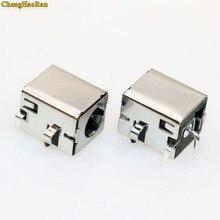 ChengHaoRan 1 stück DC Power Jack stecker für Asus Laptop A52 A53 K52 K52F K52JR K53E K53S K53SV K53TA K42 k42J K42JC K42JR K42D