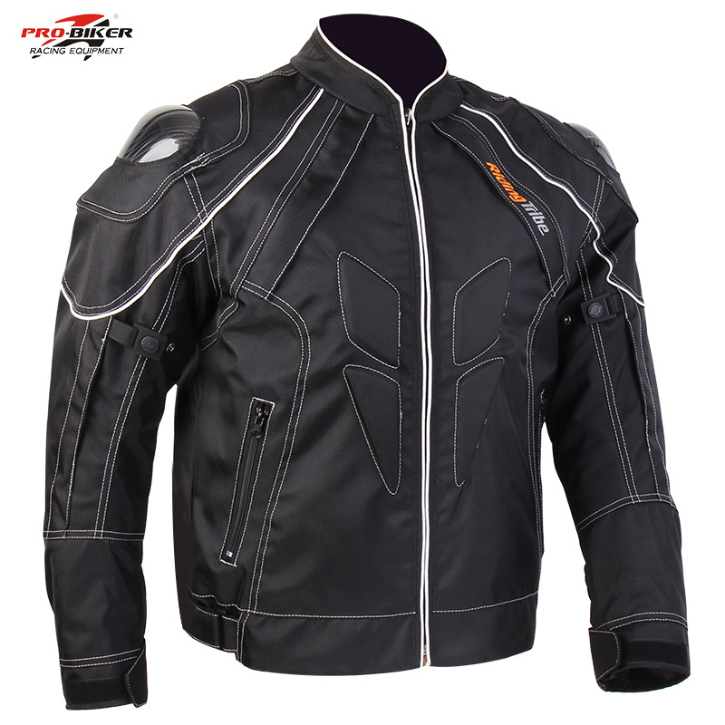 body carbon armour fiber motorcycle gear protective riding jacket clothing armor jackets motorbike moto winter protection apparel equipment motocross motorcycles
