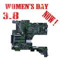 Placa madre para asus 1201n placa madre del ordenador portátil, eee pc 1201n mainboard