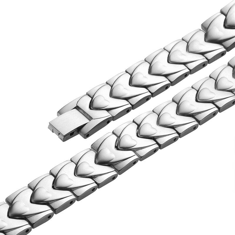 10260 Magnetic Bracelet _13