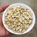 500g medicina China a base de hierbas Astrágalo astrágalo pieza seca salvaje