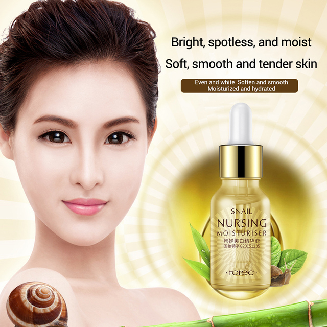 Face Magical Anti Agent Cream
