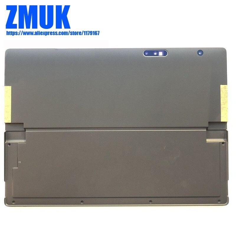 Nouvelle Version originale d'appareil photo 3D noir L 80QL pour Lenovo MIIX 720-12ISK, P/N 5CB0K81530