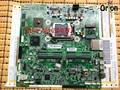 Para lenovo b320 cih61s v1.0 m7101z pig41f testado alta quanlity! 100% TESTADO OK