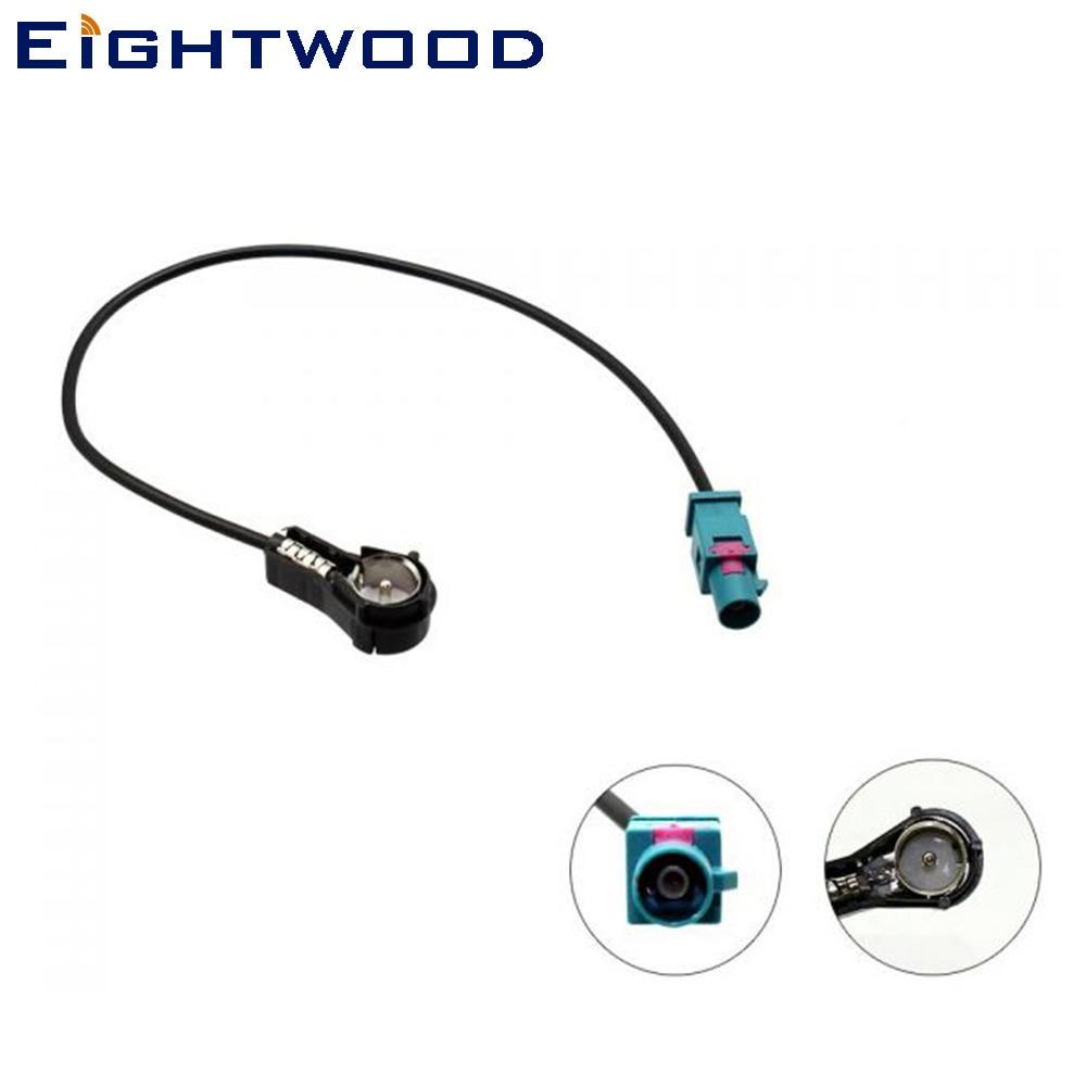 Aliexpress.com : Buy Eightwood Conversion Car Radio Stereo