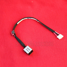Buy power jack with cable for dell inspiron 5547 and get free