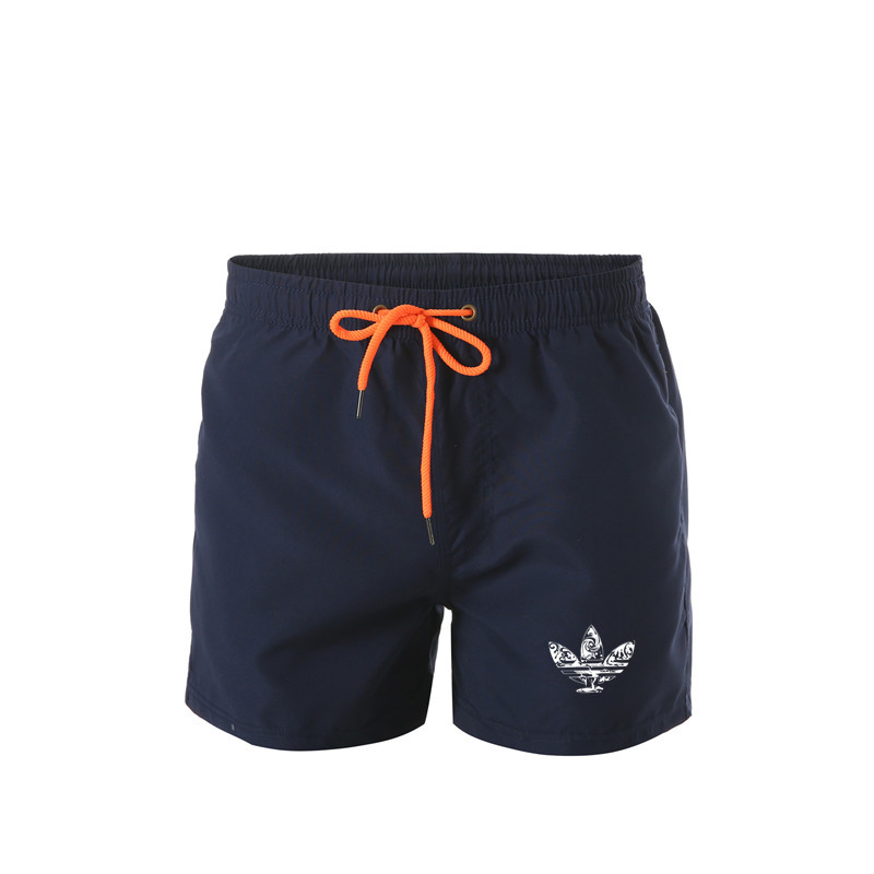 2cbce1f69b JOOJK Brand Pocket Quick Dry Swimming Shorts For Men Swimwear Man Swimsuit  Swim Trunks Summer Beach shorts