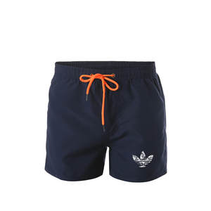 00da996db3977 っ Insightful Reviews for shorts board men and get free shipping ...
