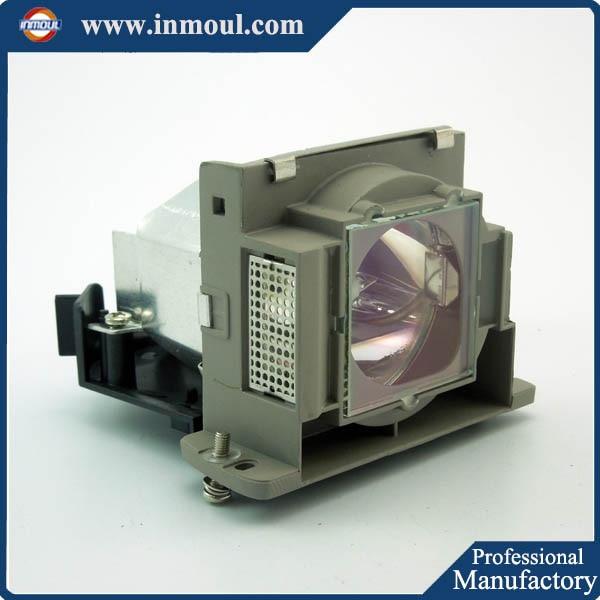 Original Projector Lamp VLT-HC910LP / 915D116O05 for MITSUBISHI HC1100 / HC1100U / HC1500 / HC1500U / HC1600 / HC1600U / HC3000