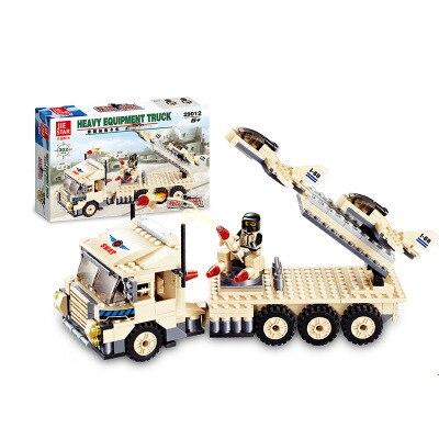 Building Blocks Compatible with Technic J29012 302P Models Building Kits Blocks Toys Hobby Hobbies For Chlidren