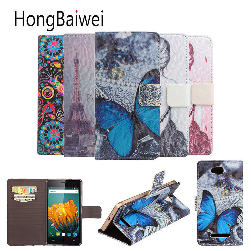 Phone Cover For Cubot Echo mobile phone holster For Cobot ONE Note S Stand Style For Cobot P5 6 11 Mobile Phone Cover