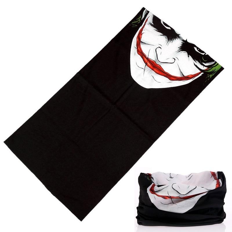 bike scarf (2)