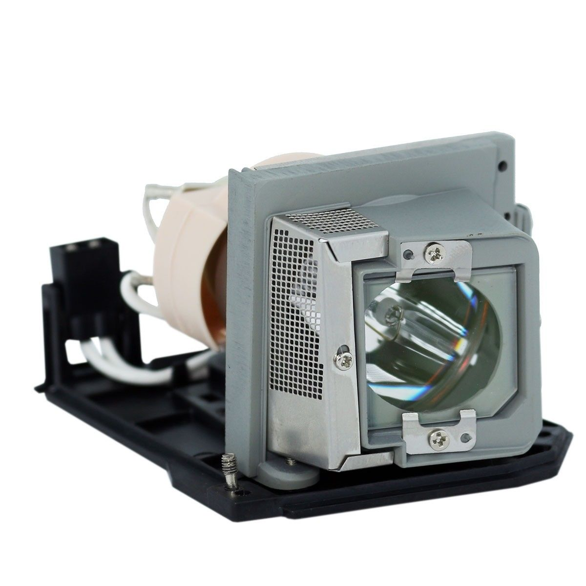 Projector Bulb BL-FP280H SP.8TE01GC01 for OPTOMA X401 W401 EX763 Projector Lamp Bulb With Housing(P-VIP 280/0.9 E20.8) original bare watts p vip 190 e20 8 bulb with housing projector lamp bl fp190a for optoma ds325 x300 s300 dx325 s300