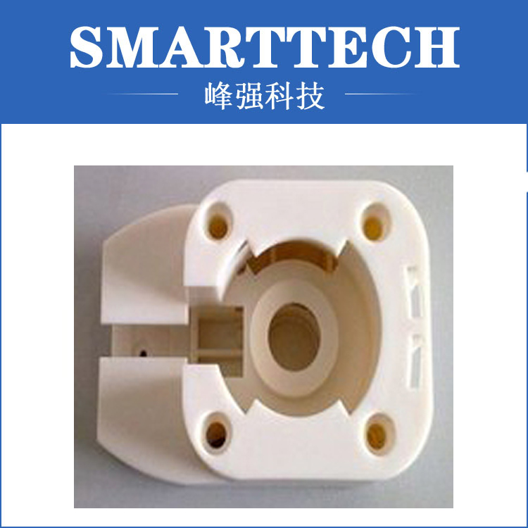 High quality plastic auto parts mold high tech and fashion electric product shell plastic mold