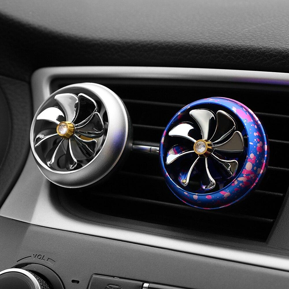 car ornament decoration air force 8 perfume fragrance clip automotive air freshener auto. Black Bedroom Furniture Sets. Home Design Ideas