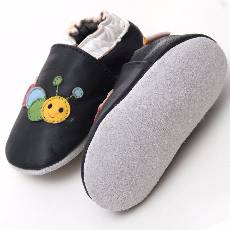 shoes baby 4