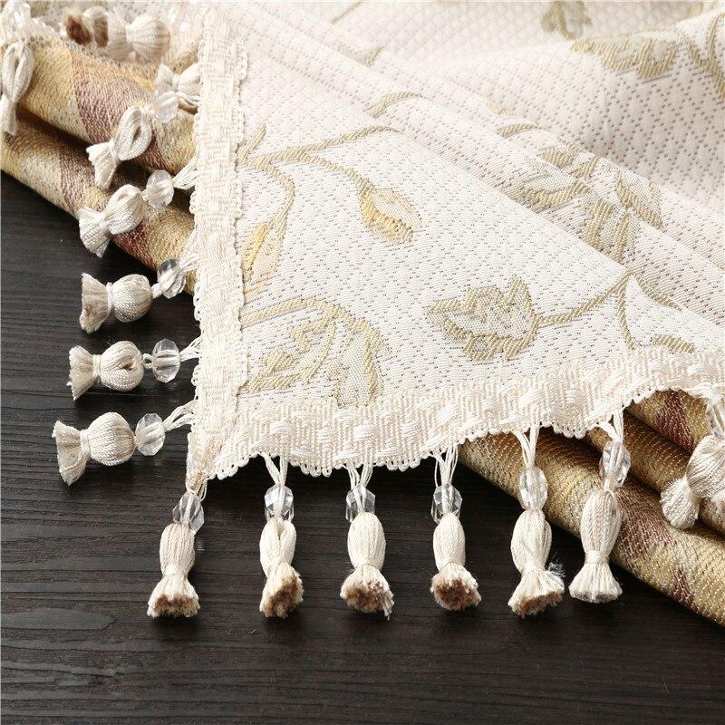 Ретро моделирование дерева Скатерти хлопок Ткань кора Ткань Скатерть фотографии Задний План Ткань каминные plastico де меса