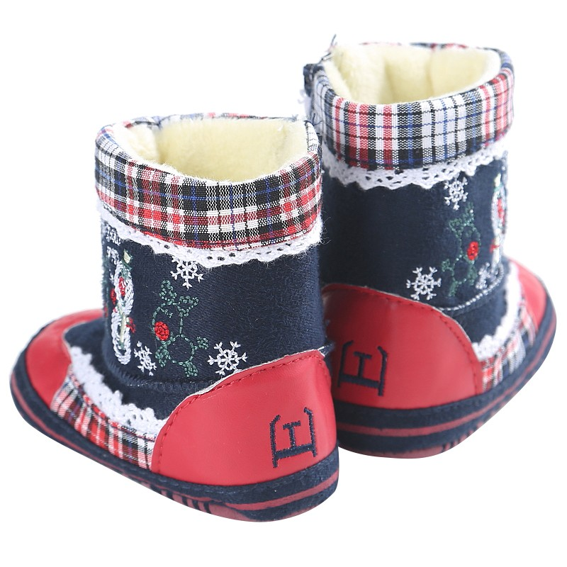 Super-Warm-Soft-Bottom-Baby-Winter-Shoes-Newborn-Unisex-Girl-Boys-Non-Slip-Winter-Boots-Baby-Snow-Boot-Christmas-Gifts-3