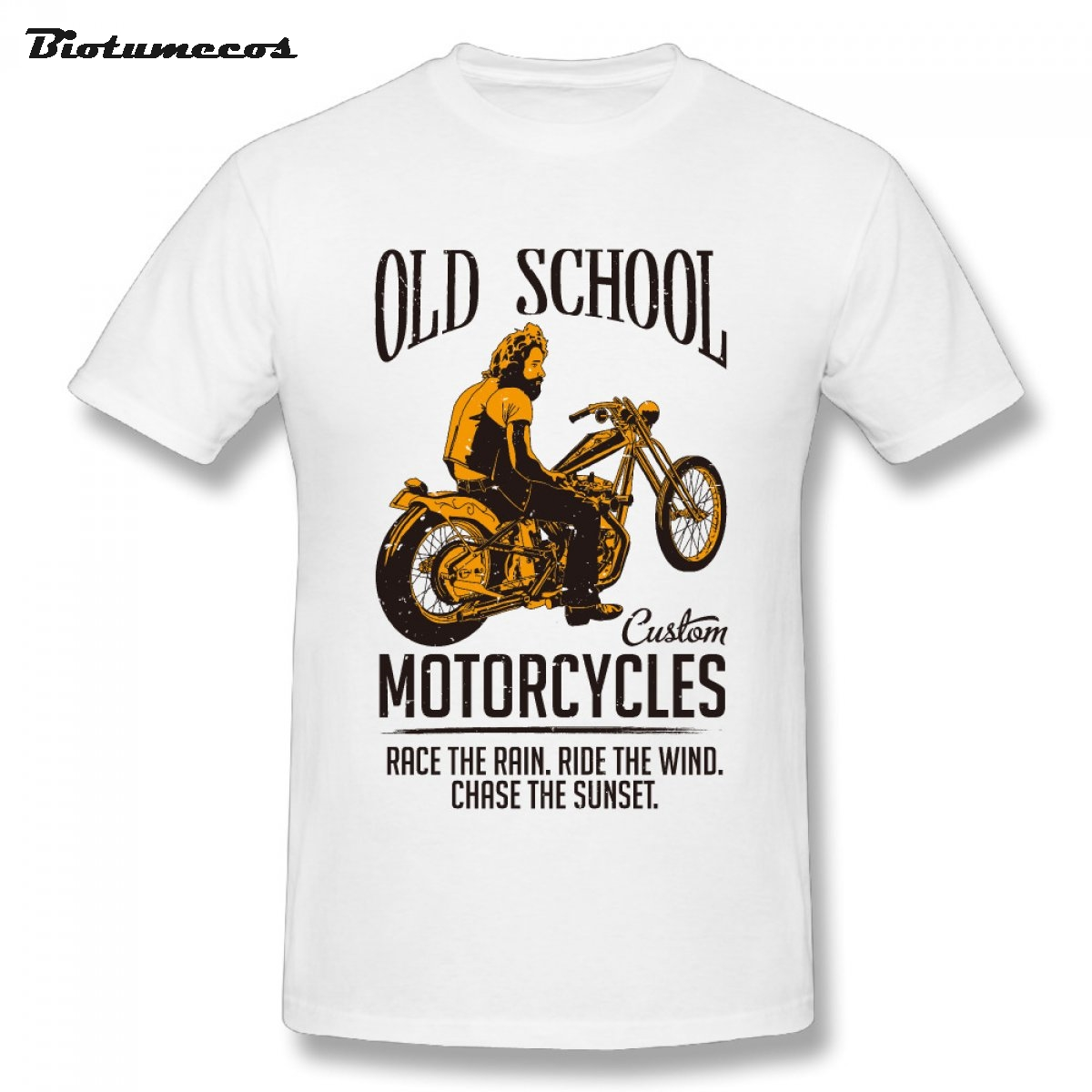 7e975207a Old School Motorcycle T Shirts – EDGE Engineering and Consulting Limited