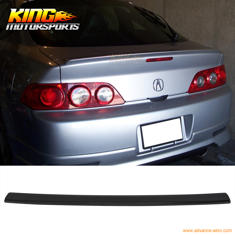 Acura Rsx Type S For Sale In Nj: Aliexpress.com : Buy Fit For 02 06 Acura RSX DC5 Aspec