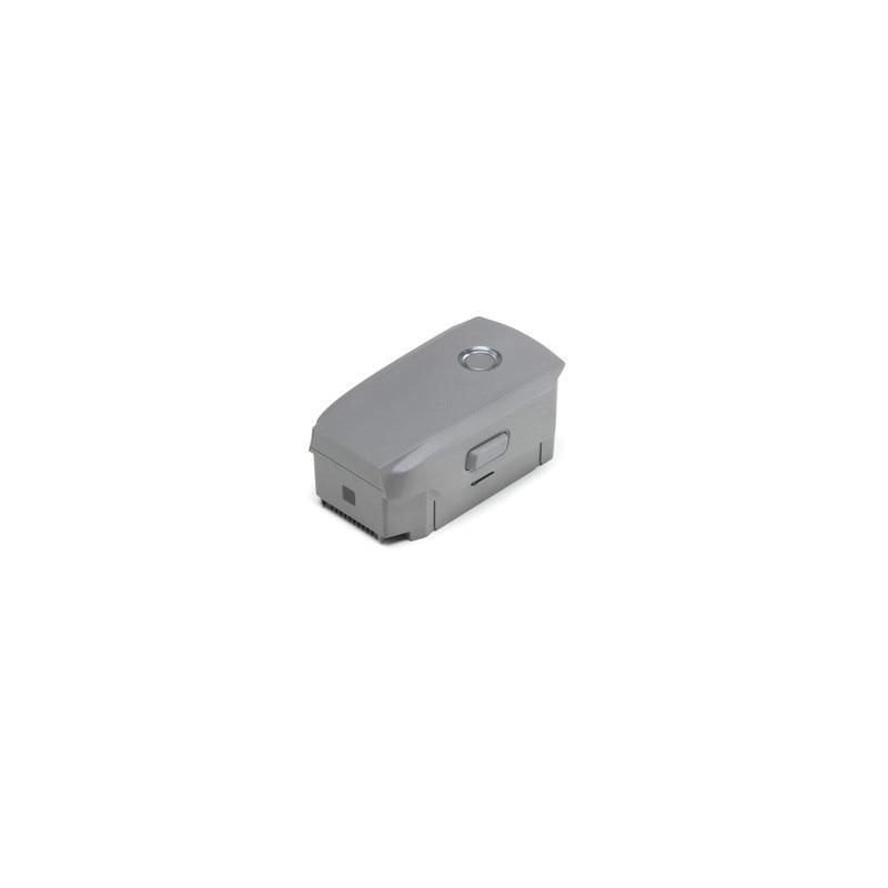 Original DJI Mavic 2 Intelligent Flight Battery compatible with Mavic 2 Pro and Mavic 2 ZoomOriginal DJI Mavic 2 Intelligent Flight Battery compatible with Mavic 2 Pro and Mavic 2 Zoom