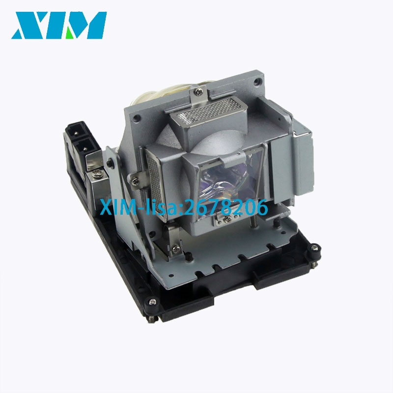 DE.5811116701-SOT For OPTOMA DH1015 / DH1016 /EH2060 / EX784 / EX799P UHP lamp UltraBright Projector Lamp Housing DLP ProjectorsDE.5811116701-SOT For OPTOMA DH1015 / DH1016 /EH2060 / EX784 / EX799P UHP lamp UltraBright Projector Lamp Housing DLP Projectors
