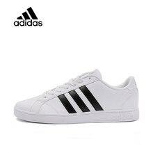 Nova Chegada Original Adidas NEO Rótulo Oficial B74446 Tênis de Skate  Sapatos Sapatos de Desporto Ao Ar Livre dos homens de Boa . 4400cac75c8