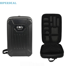 Good Sale Waterproof Weatherproof Hard Carrying Case Military Spec for DJI Mavic Pro Drone Mar 30