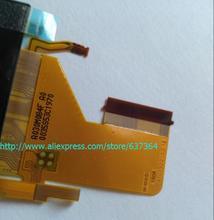 100% NEW LCD Display Screen For Nikon 1 J5 Digital Camera Repair Part + Backlight + Glass