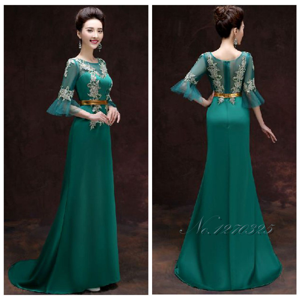 Emerald Couture Wedding Dresses | Dress images